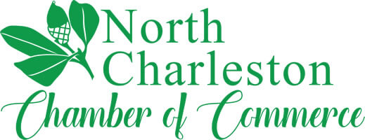 North Charleston chamber of commerce, business networking, marketing, sales, business events, professional networking