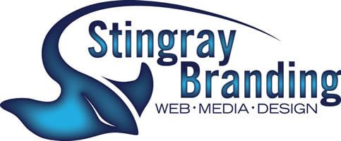 stingray branding, business networking, marketing, sales, business events, professional networking